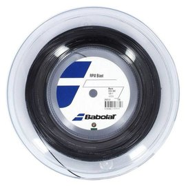 Babolat Babolat RPM Blast Tennis String - 200m Reel