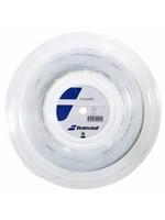 Babolat Babolat SG Spiral Tek White-Tennis String 200m Reel