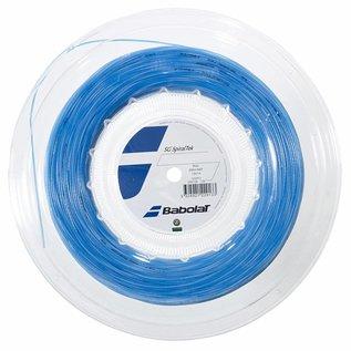 Babolat Babolat SG SpiralTek Tennis String - 200m Reel