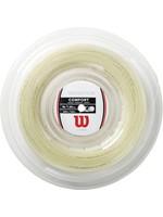 Wilson Wilson Sensation Tennis String - 200m Reel (15G)