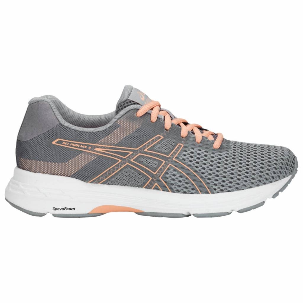 0365c6017c Asics Gel-Phoenix 9 Ladies Running Shoe (2018) - Gannon Sports