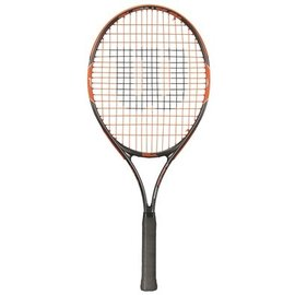 "Wilson Wilson Burn Team Junior Tennis Racket 25"" (2018)"