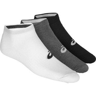 Asics Asics Ped Sport Sock - 3 Pack (2018)
