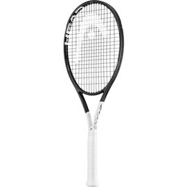 Head Head  Graphene 360 Speed MP Tennis Racket (2019)