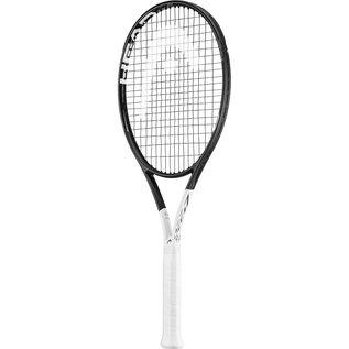 Head Head  Graphene 360 Speed MP Tennis Racket (2019)