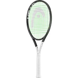 Head Head Graphene 360 Speed Lite Tennis Racket (2019)