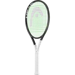 Head Head Graphene 360 Speed Lite Tennis Racket