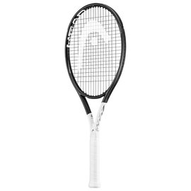 Head Head Graphene 360 Speed S Tennis Racket (2019)