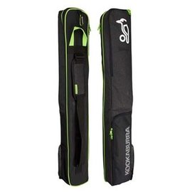 Kookaburra Kookaburra Duel Hockey Stick Bag