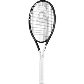 Head Head Graphene 360 Speed Pro Tennis Racket (2019)