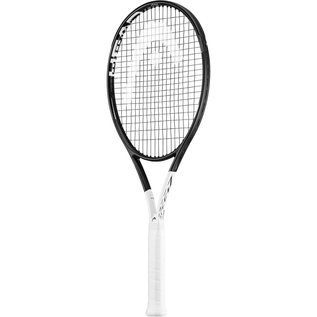 Head Head Graphene 360 Speed Pro Tennis Racket