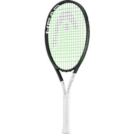 "Head Head Graphene 360 Speed 26"" Junior Tennis Racket (2019)"