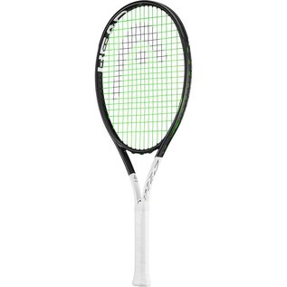 "Head Head Graphene 360 Speed 26"" Junior Tennis Racket"