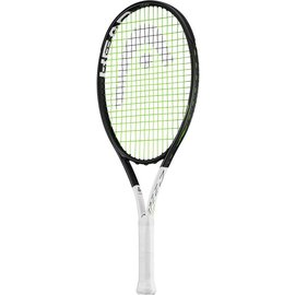 "Head Head Graphene 360 Speed 25"" Tennis Racket"