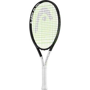 "Head Head Graphene 360 Speed 25"" Tennis Racket"