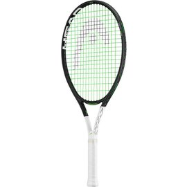 "Head Head IG Speed 25"" Graphite Composite Junior Tennis Racket"