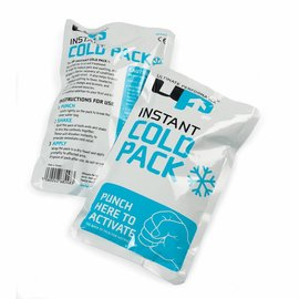 UP ( Ultimate Performance ) Ultimate Performance Instant Cold Pack