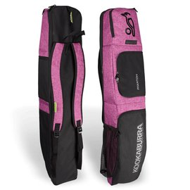 Kookaburra Kookaburra Phantom Hockey Bag