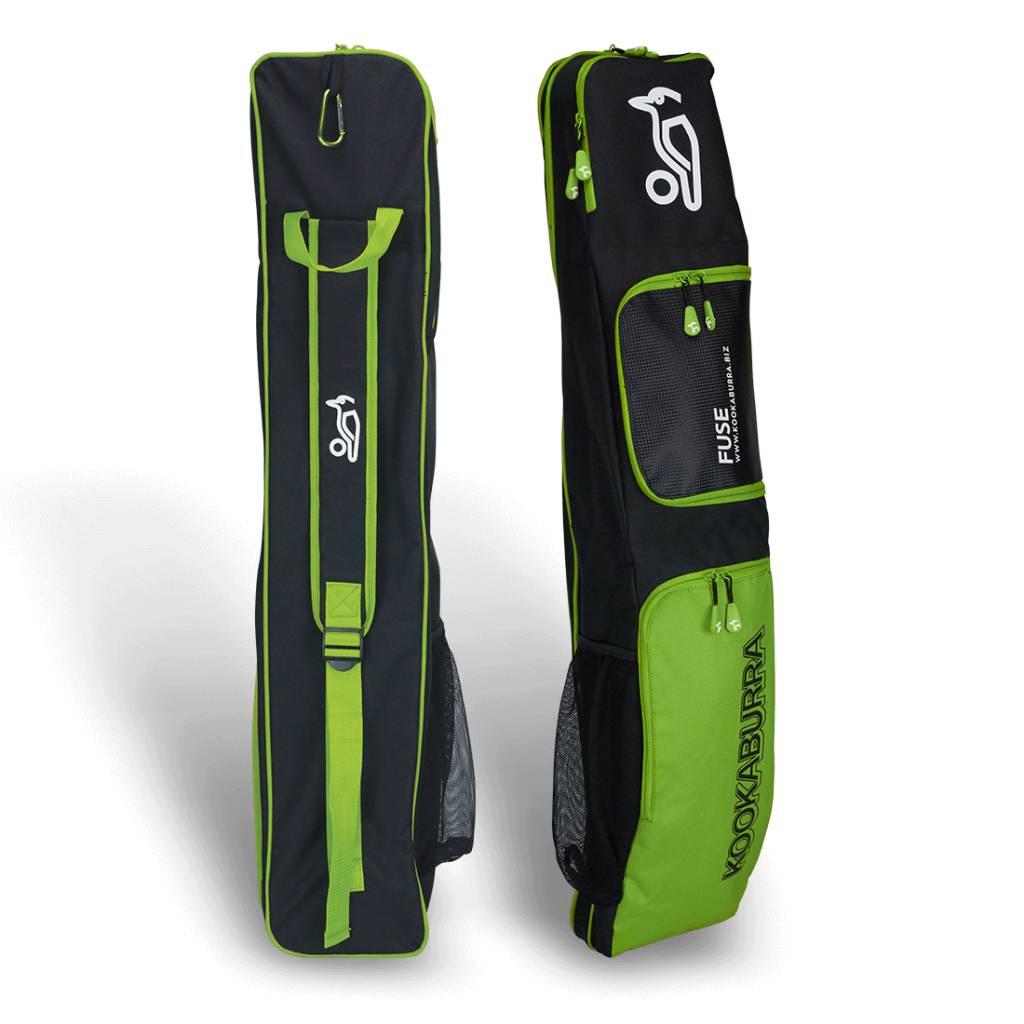 0919072689 Kookaburra Fuse Hockey Stick Bag - Gannon Sports
