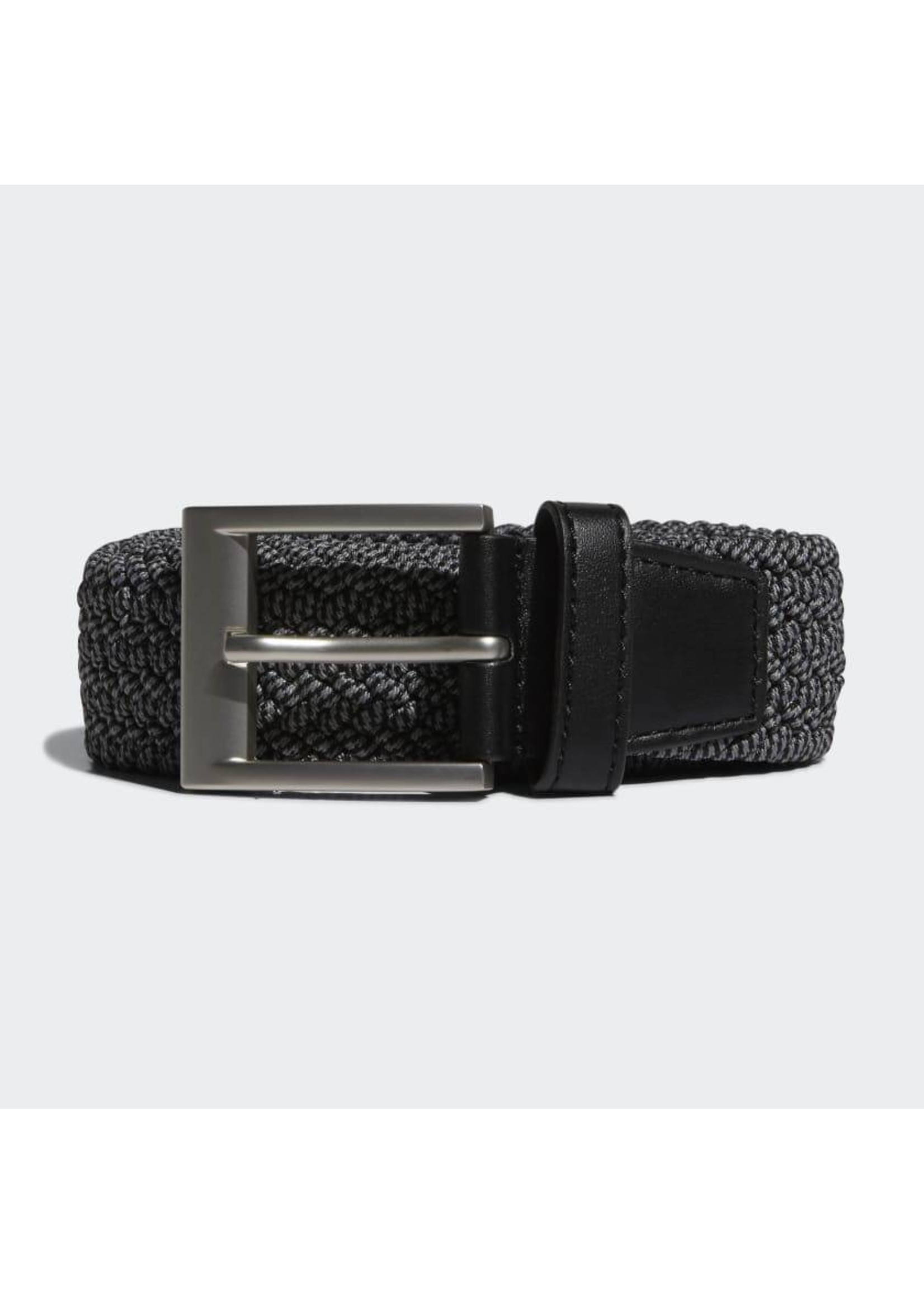 Adidas Adidas Braided Stretch Belt (2018)