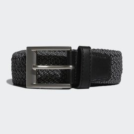 Adidas Adidas Braided Stretch Belt (2018)