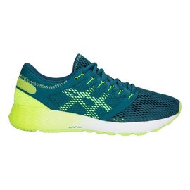 Asics Asics RoadHawk FF 2 Mens Running Shoe (2018)