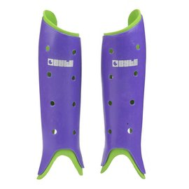 Byte Byte Club Shinguard