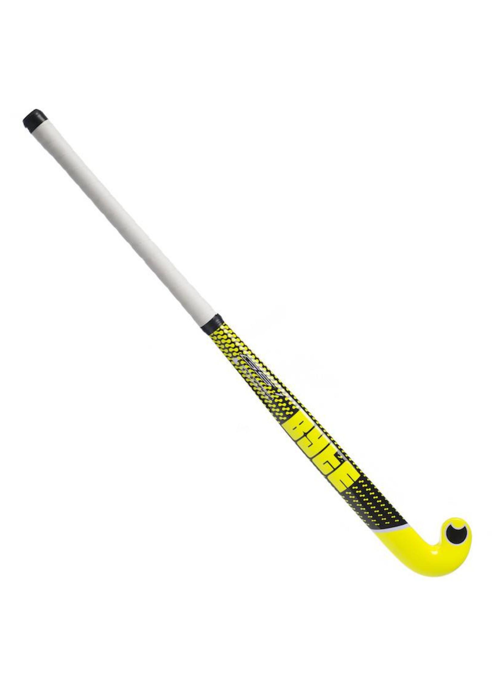 Byte Byte GS1 Hockey Stick
