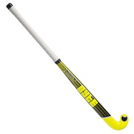 Byte Byte GS1 Hockey Stick