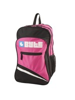 Byte Byte Hockey Backpack