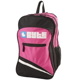 Byte Byte Hockey Backpack