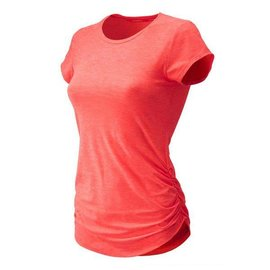 new balance New Balance Transform Perfect Ladies T-Shirt (2018)
