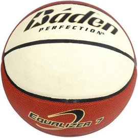 Baden Baden Equalizer 7 Basketball