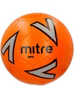 mitre Mitre Impel Training Football