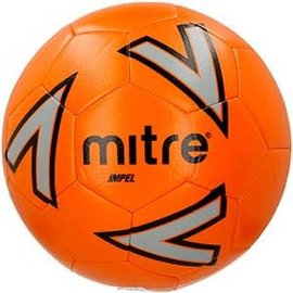 mitre Mitre Impel Training Football