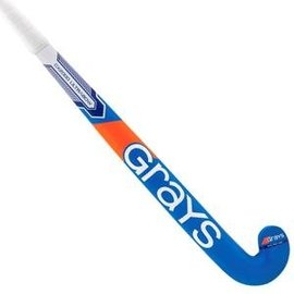 Grays Grays GX2000 Ultrabow Hockey Stick (2018)