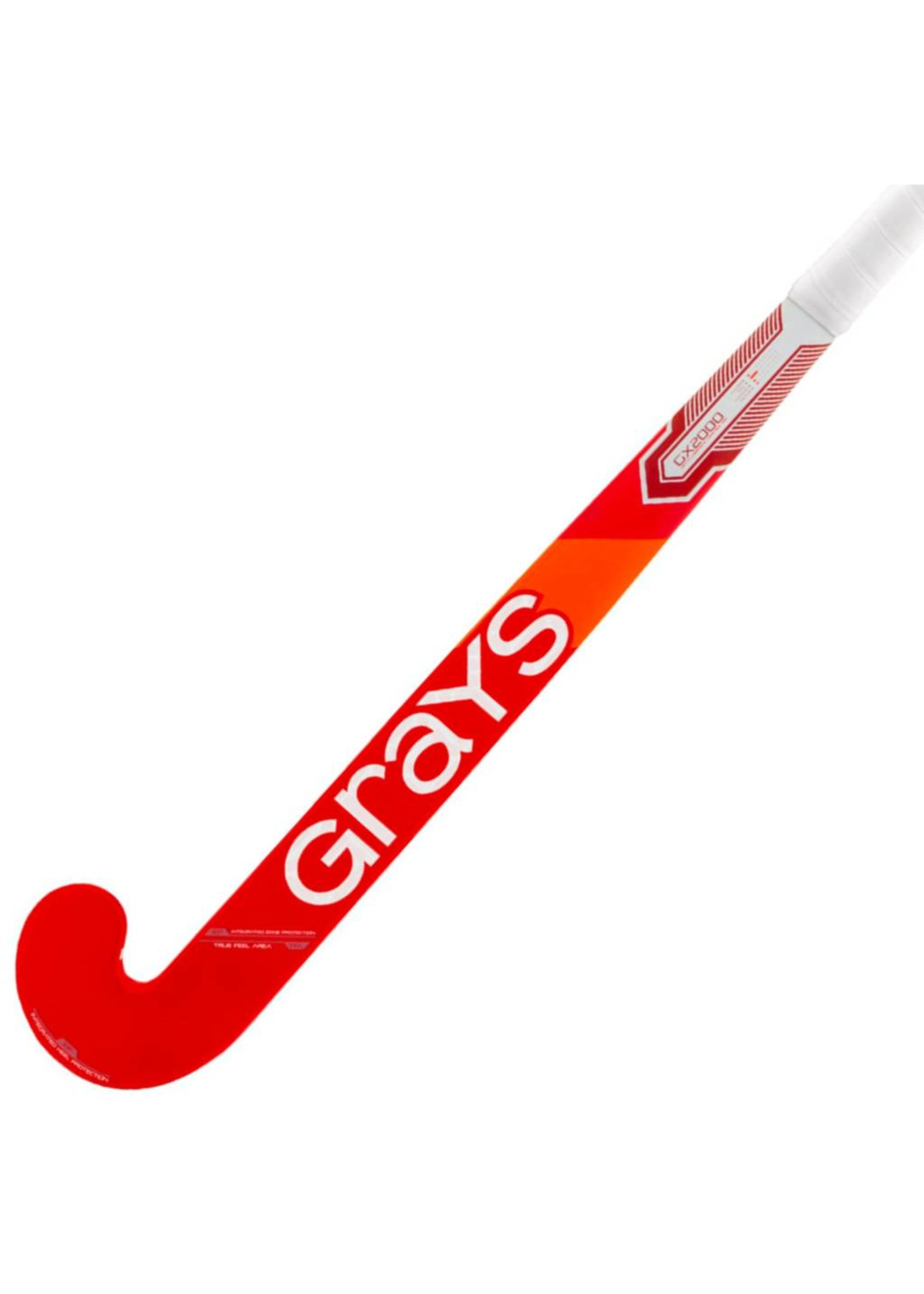 Grays Grays GX2000 Ultrabow Hockey Stick (2018)
