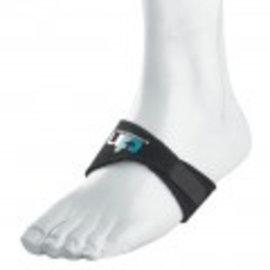 UP ( Ultimate Performance ) UP Ultimate Arch Support