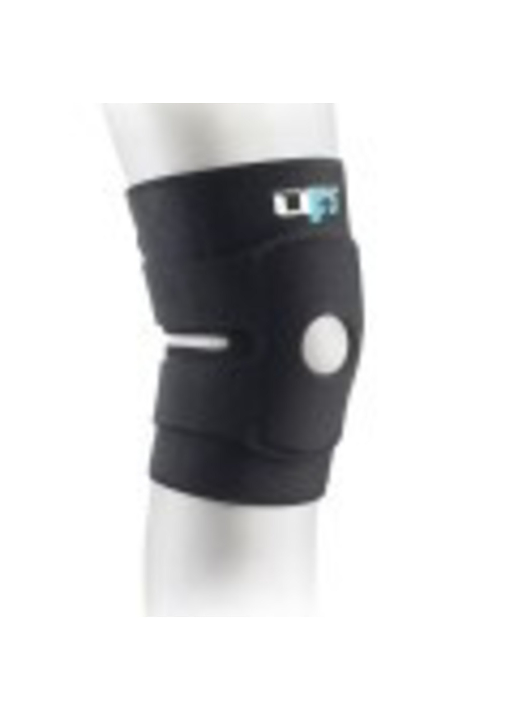 UP ( Ultimate Performance ) UP Ultimate Knee Support with Straps