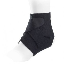 UP ( Ultimate Performance ) UP Ultimate Adjustable Ankle Support