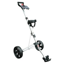 Masters Masters 5 Series Compact Golf Trolley