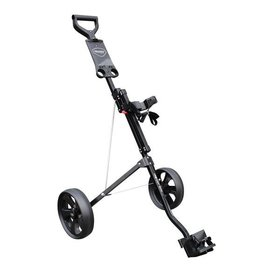 Masters Masters Junior Adjustable 1 Series Golf Trolley
