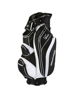 Masters Masters Tour Trek Golf Cart Bag