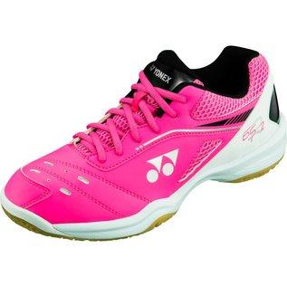 Yonex Yonex SHB 65 R2 Ladies Badminton Shoe (2018)