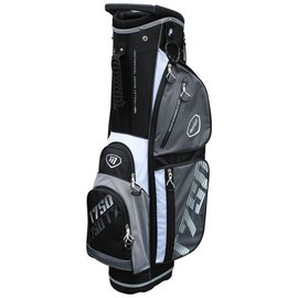 Masters Masters T750 Trolley Bag