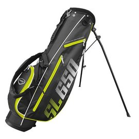 Masters Masters SL.650 Supalite Stand Bag