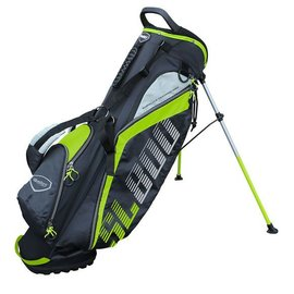 Masters Masters SL800 Supalite Stand Bag