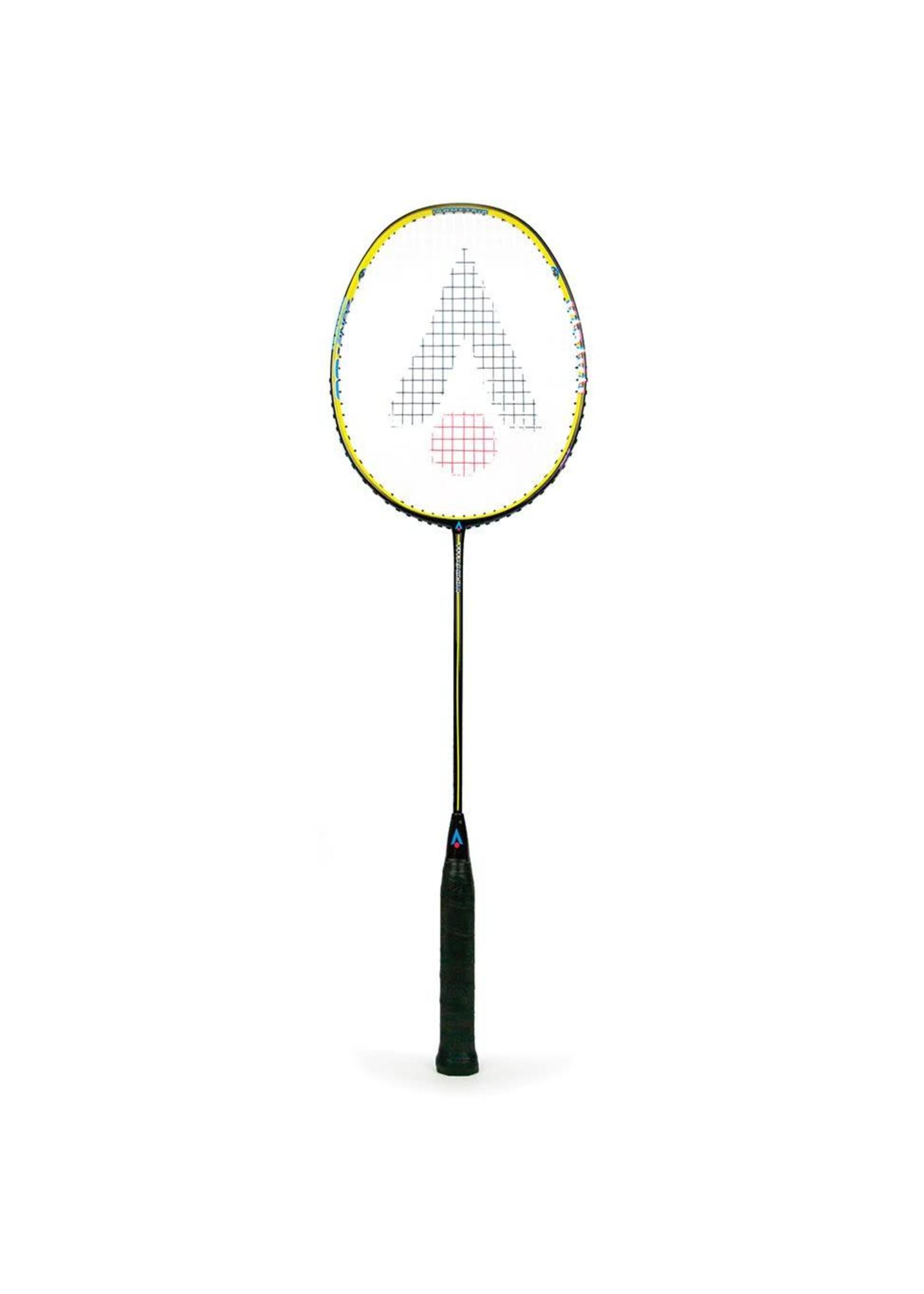 Karakal Karakal Black Zone 30 Badminton Racket