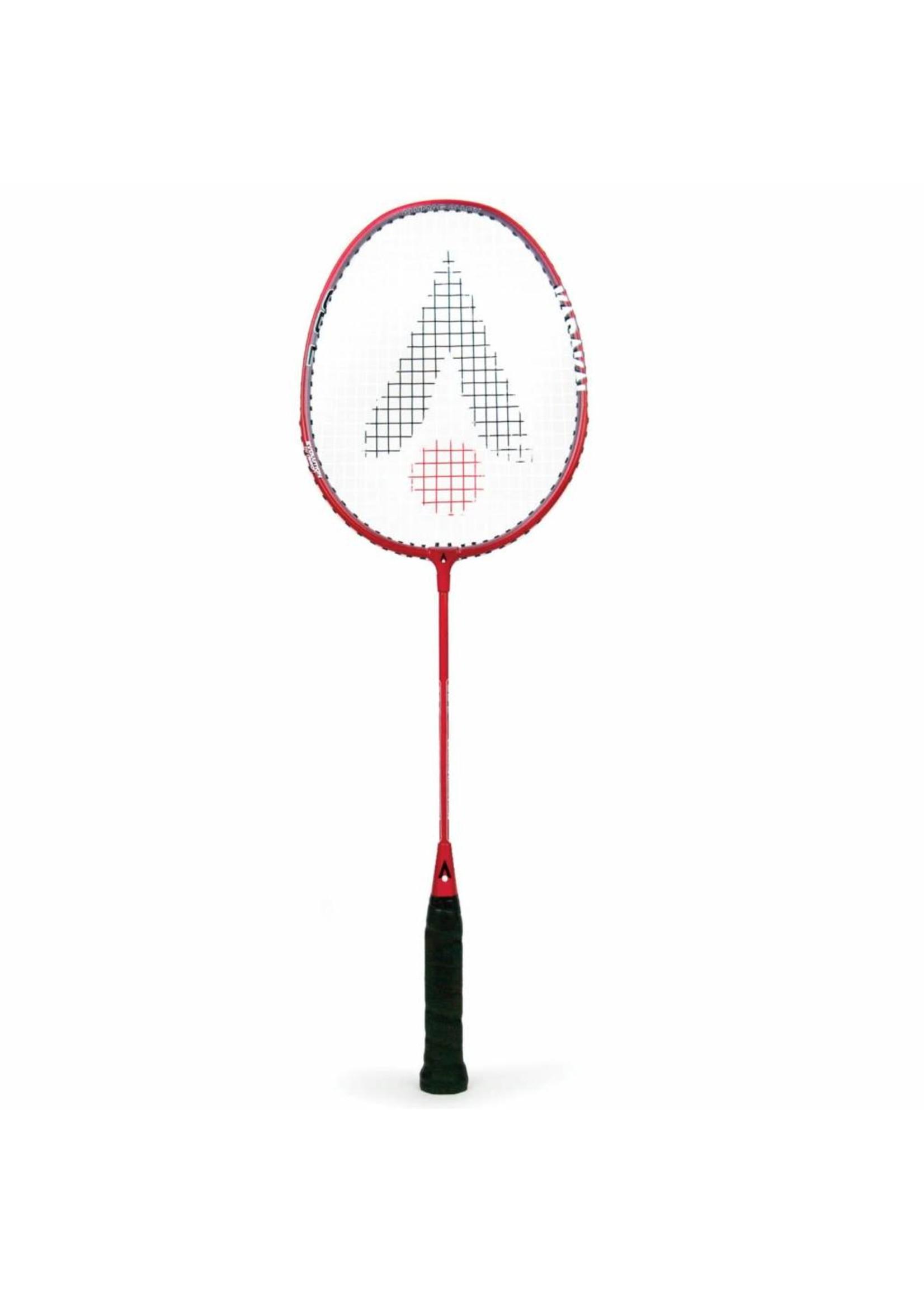 Karakal Karakal CB-4 Junior Badminton Racket