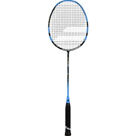 Babolat Babolat X-Feel Origin Essential Badminton Racket (2018)